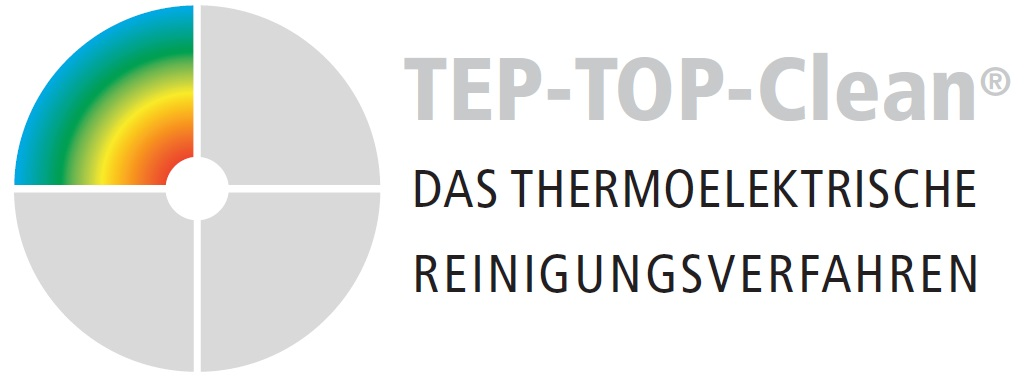 Mehrwertprojekt | Paul Geißler GmbH TEP-TOP-Clean