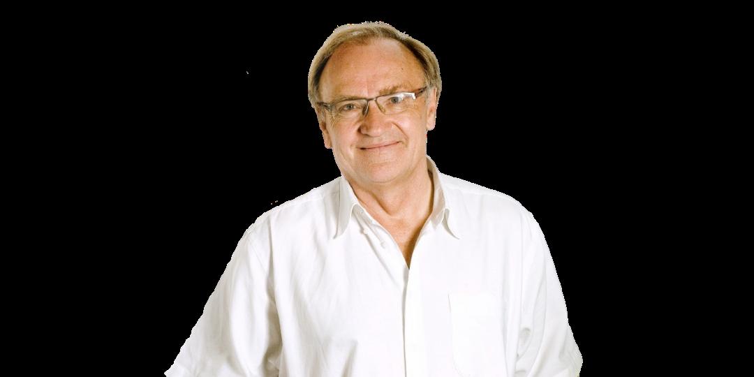 Paul Geißler